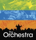 The Orchestra - Book