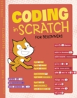 Coding in Scratch for Beginners - Book