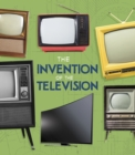 The Invention of the Television - Book