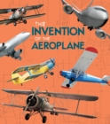 The Invention of the Aeroplane - Book
