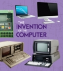 The Invention of the Computer - Book