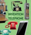 The Invention of the Telephone - Book