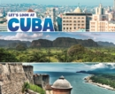 Let's Look at Cuba - eBook