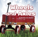 Wheels and Axles - Book