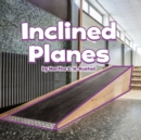 Inclined Planes - Book
