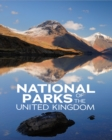 National Parks of the United Kingdom - Book