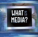 What Is Media? - Book