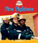 Firefighters - Book