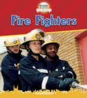 Firefighters - eBook