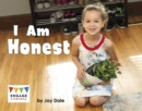I Am Honest - eBook