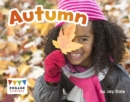 Autumn - eBook