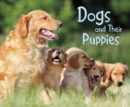Dogs and Their Puppies - Book