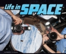 Life in Space - Book
