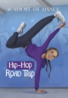 Hip-Hop Road Trip - Book