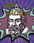 Galileo - Book