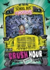 Crush Hour - Book