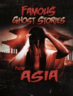 Famous Ghost Stories from Asia - Book