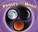 Phases of the Moon - Book
