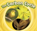 The Carbon Cycle - Book