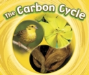 The Carbon Cycle - eBook