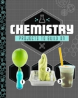 Chemistry Projects to Build On - Book