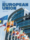 The European Union - Book