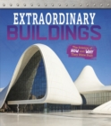 Extraordinary Buildings - eBook