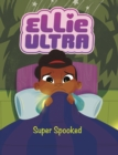 Super Spooked - eBook