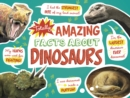 Totally Amazing Facts About Dinosaurs - eBook