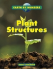 Plant Structures - Book
