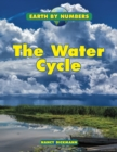 The Water Cycle - eBook
