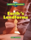 Earth's Landforms - eBook