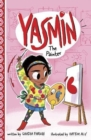 Yasmin Pack A of 4 - Book