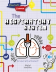 The Respiratory System - Book