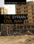 The War in Syria - Book