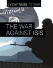 The War Against ISIS - Book