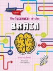 The Brain - Book