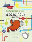 The Digestive System - Book