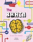 The Brain - eBook