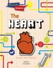 The Heart - eBook