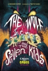 The Wolf and the Seven Kids - eBook