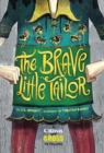 The Brave Little Tailor - eBook
