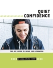 Quiet Confidence - eBook