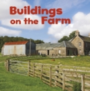 Buildings on the Farm - Book