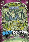 Ooze Control - Book