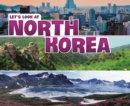 Let's Look at North Korea - Book