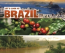 Let's Look at Brazil - Book