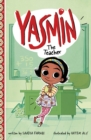 Yasmin the Teacher - Book