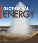 Geothermal Energy - Book