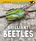 Brilliant Beetles - Book